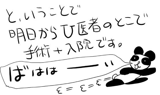 f:id:hagitani-naoko:20111015080533j:image