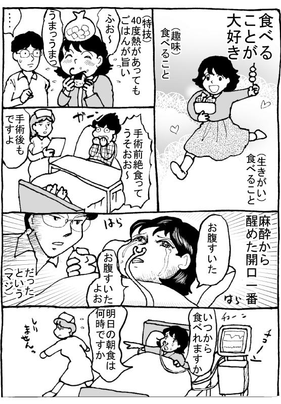 f:id:hagitani-naoko:20111027063732j:image