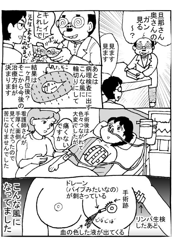 f:id:hagitani-naoko:20111028065110j:image