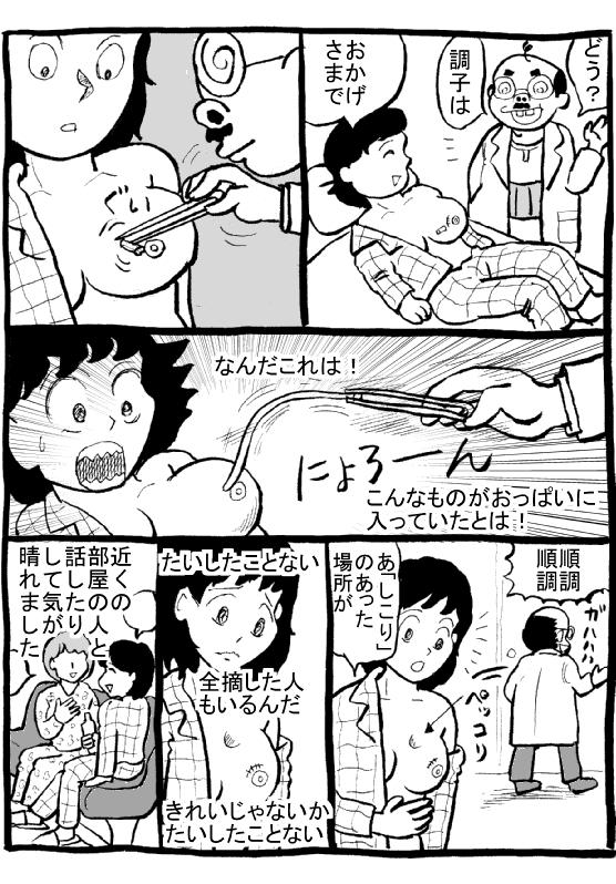 f:id:hagitani-naoko:20111107065936j:image