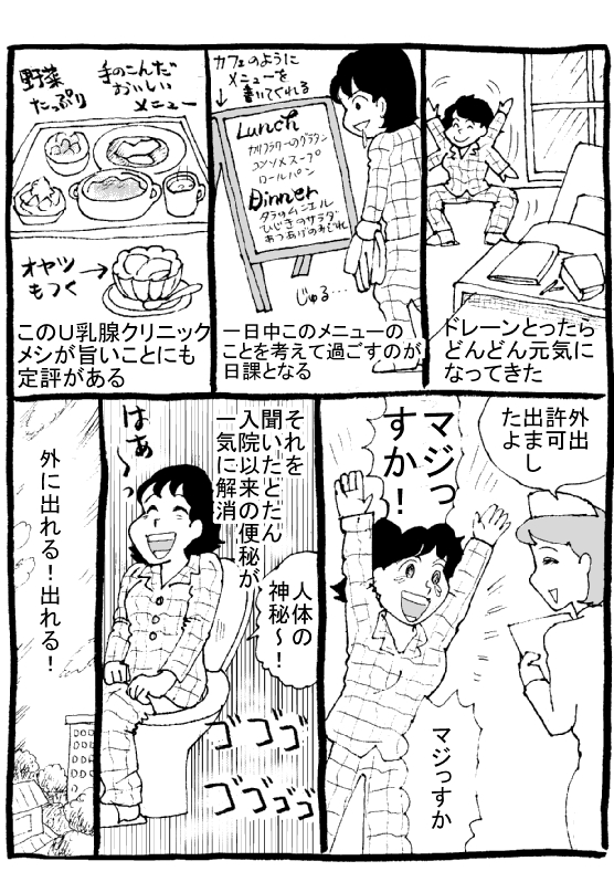 f:id:hagitani-naoko:20111108071324j:image