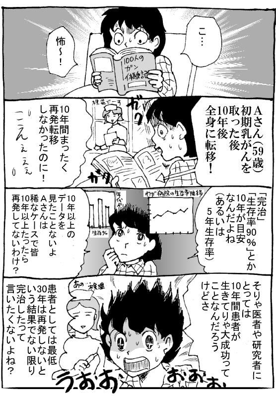 f:id:hagitani-naoko:20111109102750j:image