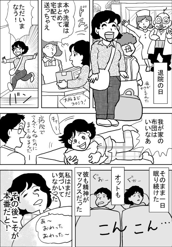 f:id:hagitani-naoko:20111111074943j:image