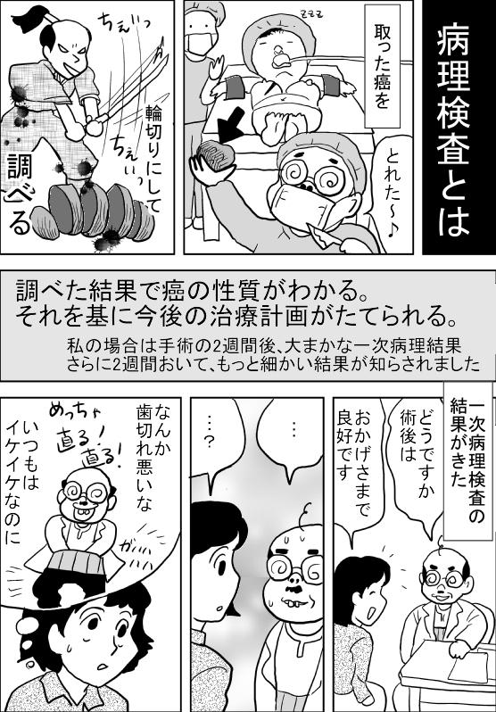 f:id:hagitani-naoko:20111115070412j:image