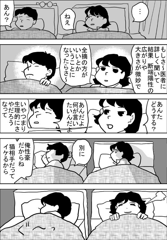 f:id:hagitani-naoko:20111122073115j:image