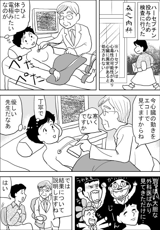 f:id:hagitani-naoko:20111227083427j:image