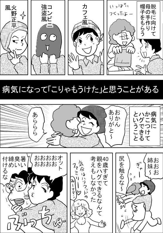 f:id:hagitani-naoko:20111229084501j:image