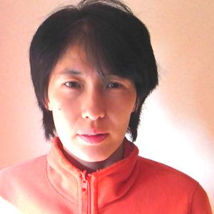 f:id:hagitani-naoko:20120104180158j:image:left