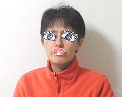 f:id:hagitani-naoko:20120123091151j:image:left