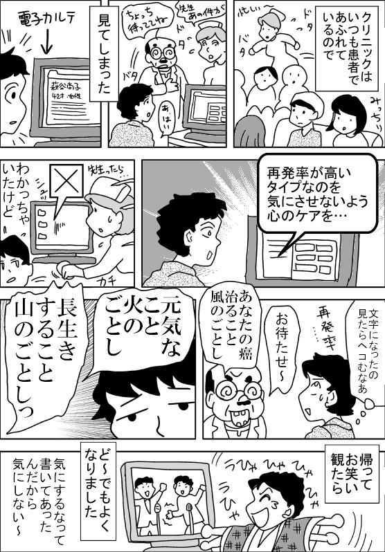 f:id:hagitani-naoko:20120202081919j:image