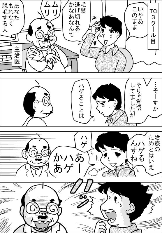 f:id:hagitani-naoko:20120203082229j:image
