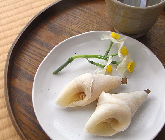 f:id:hagitani-naoko:20120203171917j:image