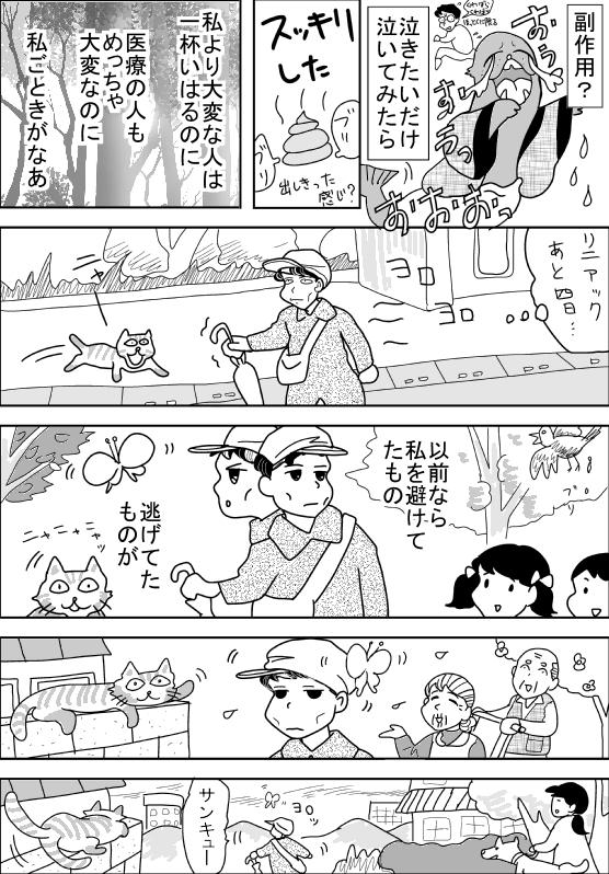 f:id:hagitani-naoko:20120214081954j:image