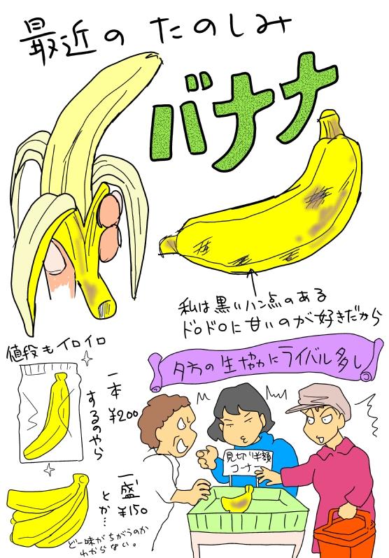 f:id:hagitani-naoko:20120227083610j:image