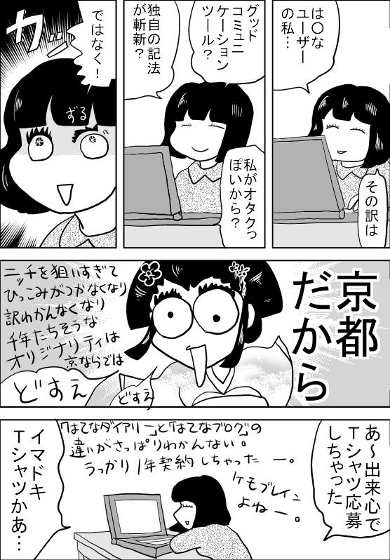 f:id:hagitani-naoko:20120322082809j:image