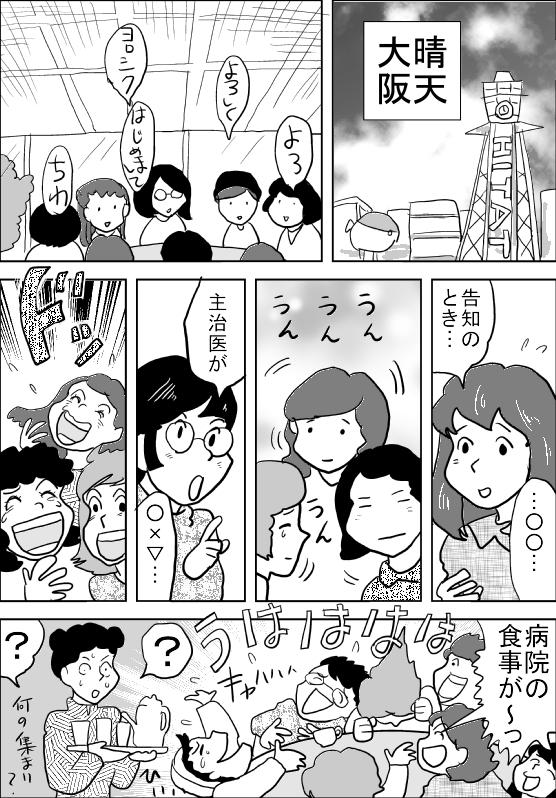 f:id:hagitani-naoko:20120326093302j:image