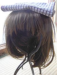 f:id:hagitani-naoko:20120424084536j:image:left