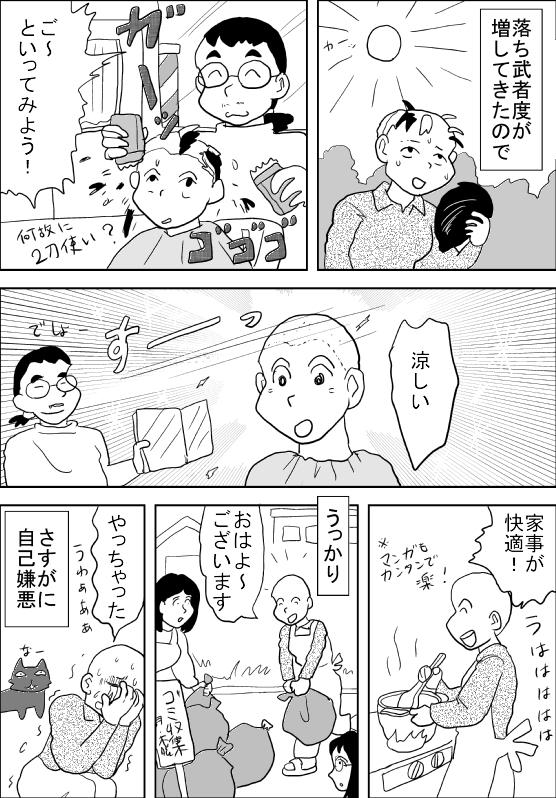 f:id:hagitani-naoko:20120611104535j:image