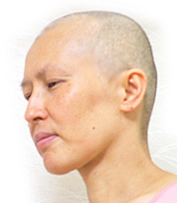 f:id:hagitani-naoko:20120611104656j:image:left