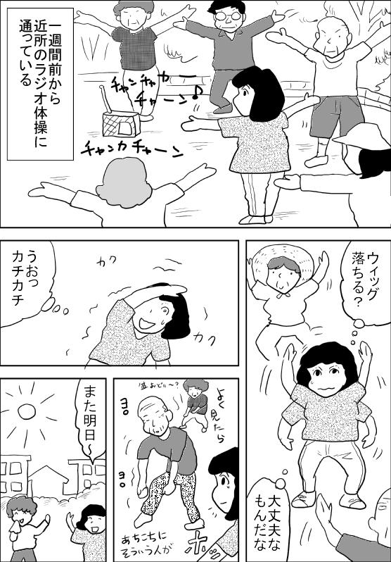 f:id:hagitani-naoko:20120614092233j:image