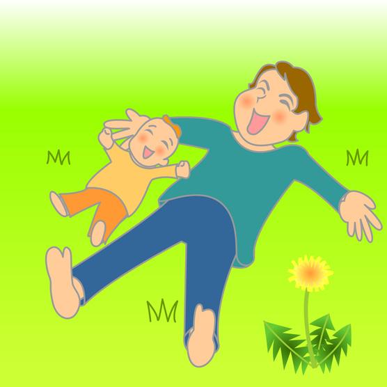 f:id:hagitani-naoko:20120615085632j:image