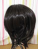 f:id:hagitani-naoko:20120617082721j:image:left