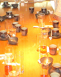 f:id:hagitani-naoko:20120617082723j:image:left