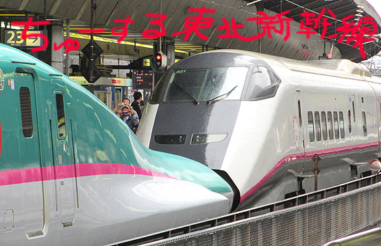 f:id:hagitani-naoko:20120617082741j:image:left