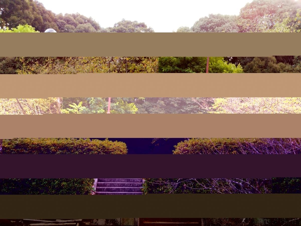 f:id:haguregarasu369:20211020004919j:plain