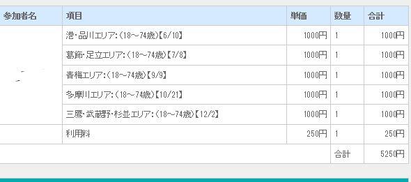 f:id:hah60580:20170430180414j:plain