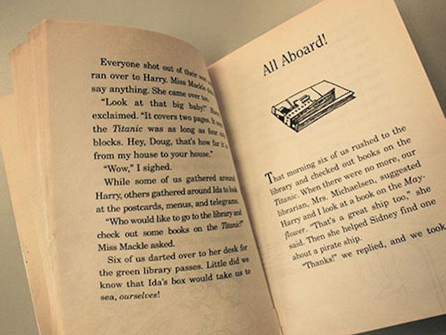ENGLISH EXPRESS INTERNATIONAL SCHOOL - 美しが丘校で使用する本
