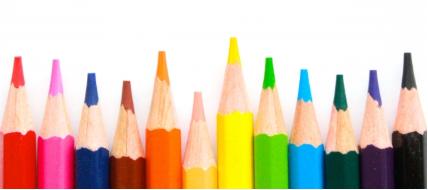 金の星幼稚園の教育方針