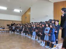 東洋英和女学院大学付属かえで幼稚園の入園方法