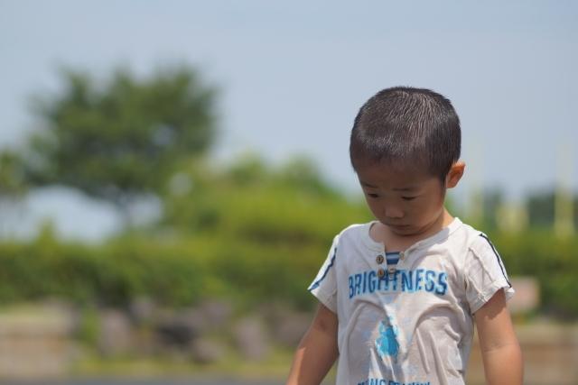 太陽第一幼稚園のデメリット