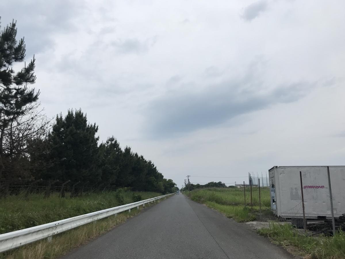f:id:hahaeatora:20190610002207j:plain