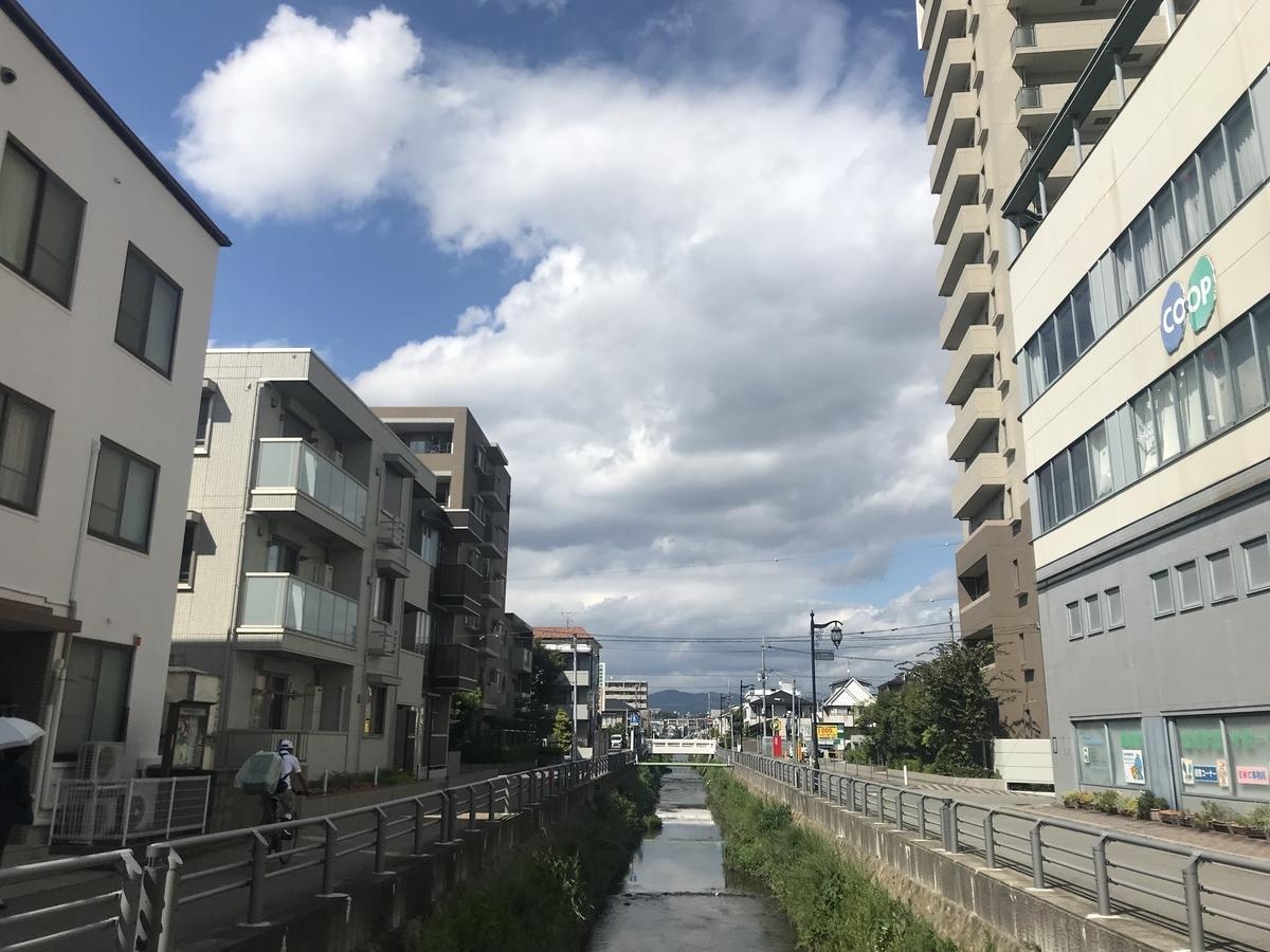 f:id:hahaeatora:20190920203522j:plain