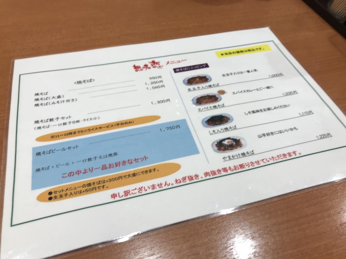 f:id:hahaeatora:20200830020501j:plain
