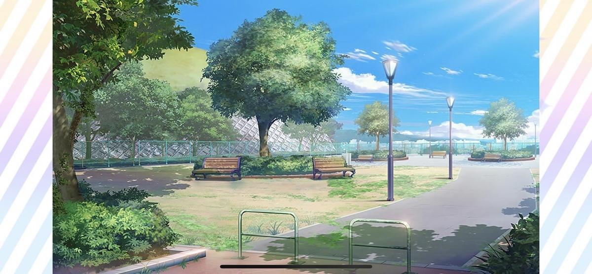 f:id:hahaeatora:20210826111322j:plain
