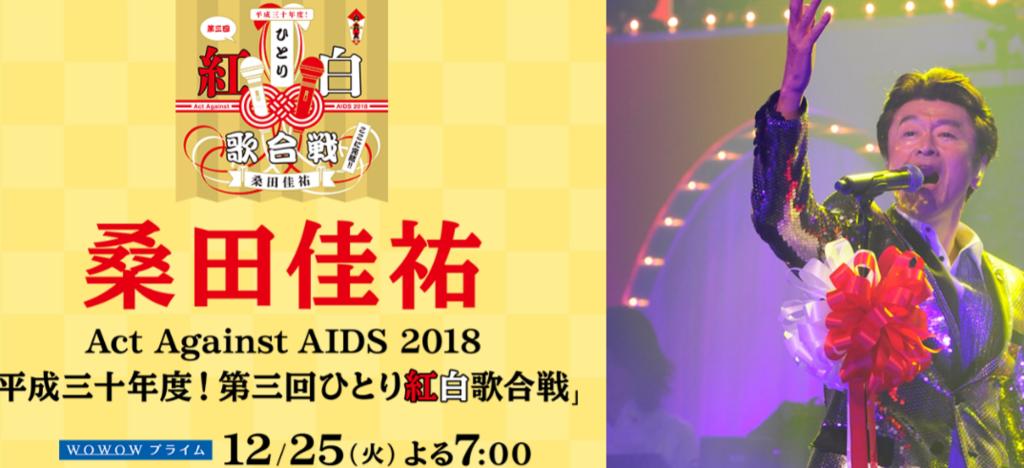 f:id:hahatonokurashijournal:20181122195203p:plain