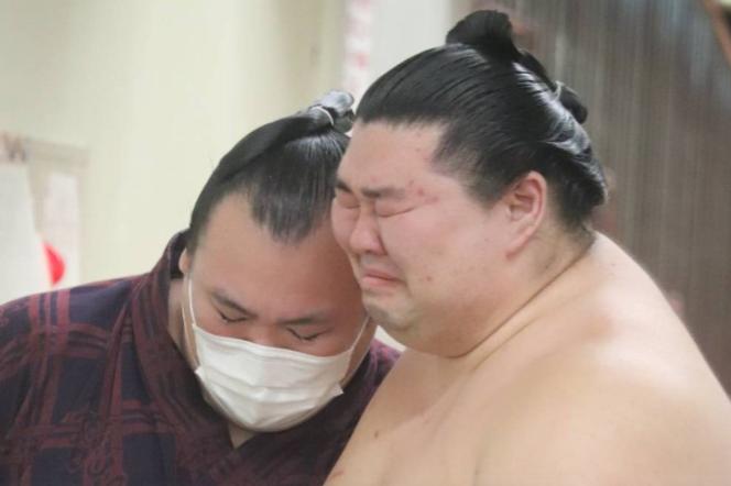 f:id:hahatonokurashijournal:20200927222417p:plain