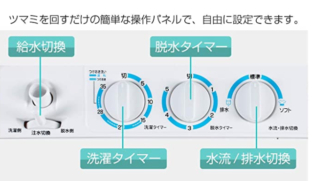 f:id:hahatonokurashijournal:20210226094315p:plain