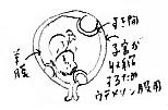 f:id:hahazukinchan:20180914211508j:plain