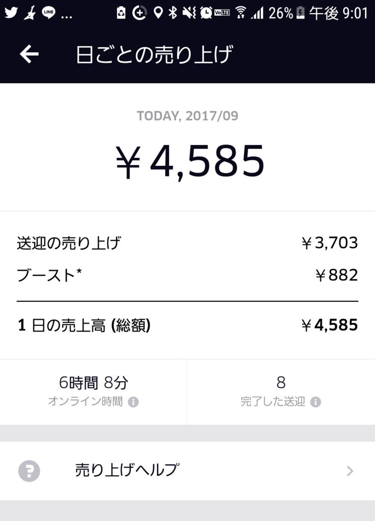 f:id:hahirusan:20170912014122p:plain