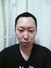 f:id:haibito-2ndmix:20170802212022j:image