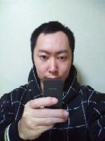f:id:haibito-2ndmix:20171016234538j:image