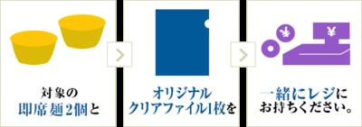 f:id:haibohaibo:20180815021112p:plain