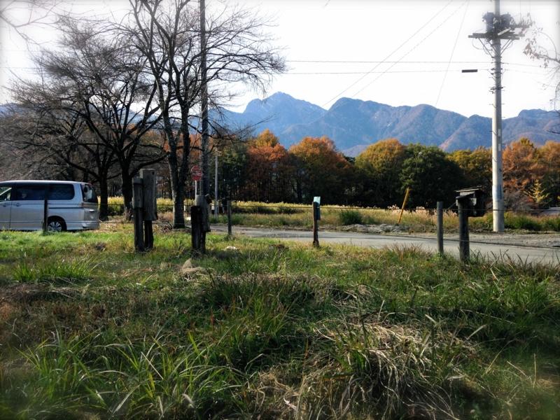 f:id:haidimama:20150218135943j:plain