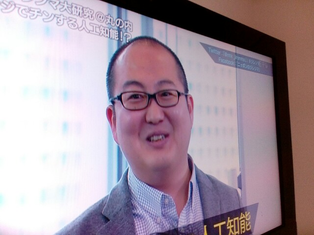f:id:haieisu51:20170301012435j:image