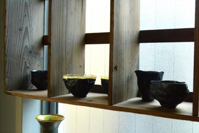 f:id:haiiro-ookami:20131202215601j:image