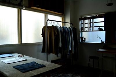 f:id:haiiro-ookami:20131215004052j:image